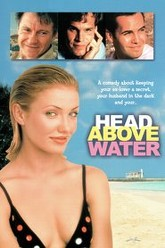 Head Above Water Trailer
