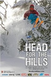 Head For The Hills Trailer