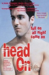 Head On Trailer