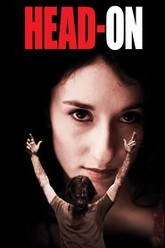 Head-On Trailer