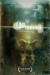 Head Trauma Trailer