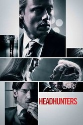 Headhunters Trailer