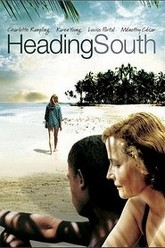 Heading South Trailer