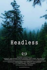 Headless Trailer