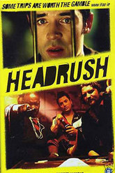 Headrush Trailer