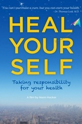 Heal Your Self Trailer