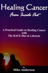 Healing Cancer From The Inside Out Trailer