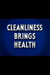 Health for the Americas: Cleanliness Brings Health Trailer