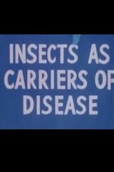 Health for the Americas: Insects as Carriers of Disease Trailer