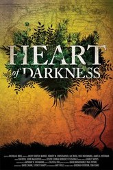 Heart of Darkness Trailer