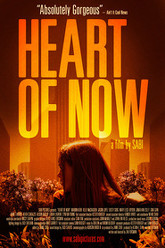 Heart of Now Trailer