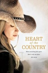 Heart of the Country Trailer