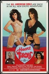 Heart Throbs Trailer