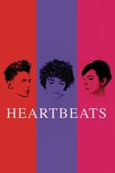 Heartbeats Trailer