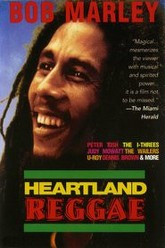 Heartland Reggae Trailer