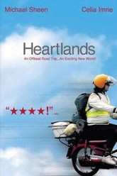 Heartlands Trailer