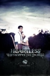 Heartless: The Story of the Tin Man Trailer