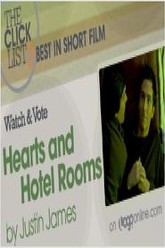 Hearts and Hotel Rooms Trailer