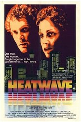 Heatwave Trailer