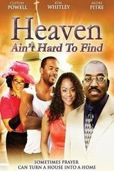 Heaven Ain't Hard to Find Trailer