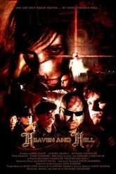 Heaven and Hell Trailer