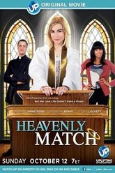 Heavenly Match Trailer
