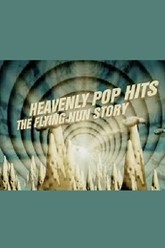 Heavenly Pop Hits: The Flying Nun Story Trailer