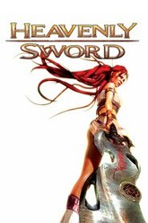 Heavenly Sword Trailer