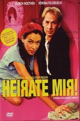 Heirate mir! Trailer
