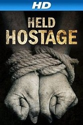 Held Hostage: The Ordeal in Amenas Trailer
