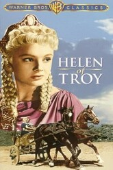 Helen of Troy Trailer