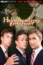Helix Academy Extra Credit Trailer