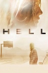 Hell Trailer