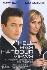 Hell Has Harbour Views Trailer