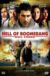 Hell of Boomerang Trailer