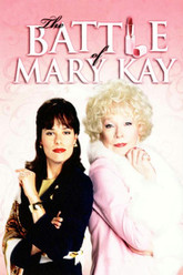 Hell on Heels: The  Battle of Mary Kay Trailer