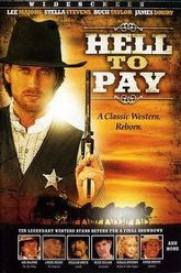Hell to Pay Trailer