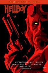 'Hellboy': The Seeds of Creation Trailer