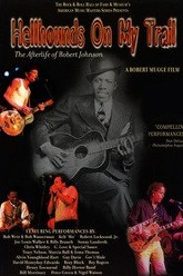 Hellhounds on My Trail: The Afterlife of Robert Johnson Trailer
