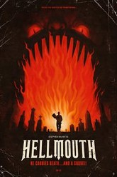 Hellmouth Trailer