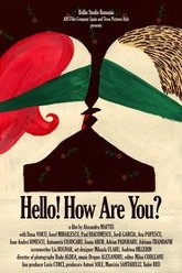 Hello! How Are You? Trailer