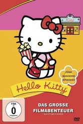 Hello Kitty - Goes to the Movies Trailer
