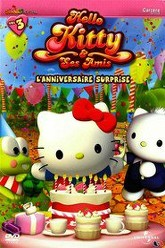 Hello Kitty - L'anniversaire surprise Trailer