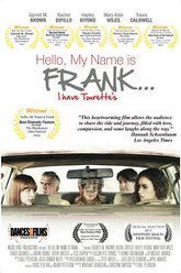 Hello, My Name Is Frank Trailer