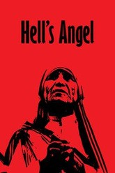 Hell's Angel Trailer