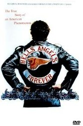 Hells Angels Forever Trailer