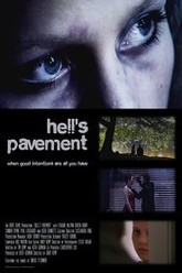 Hell's Pavement Trailer