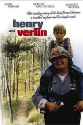 Henry & Verlin Trailer