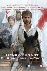 Henry Dunant: Red on the Cross Trailer