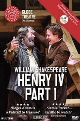 Henry IV Part 1: Shakespeare's Globe Theatre Trailer